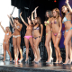 Hot_Import_Nights_bikini_contest_05