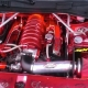 Enginebay